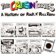 The Complete Crusin' Series