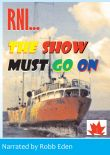 RNI - The Show Must Go On