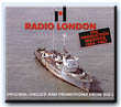 Radio London - The Production Masters