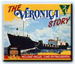 The Veronica Story